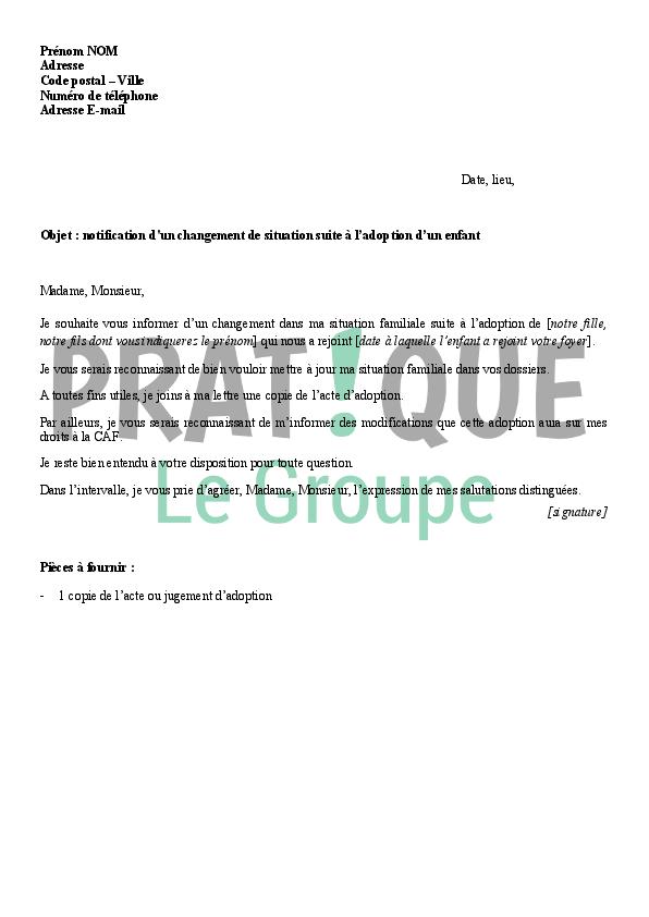 Caf Dossier Prime De Naissance
