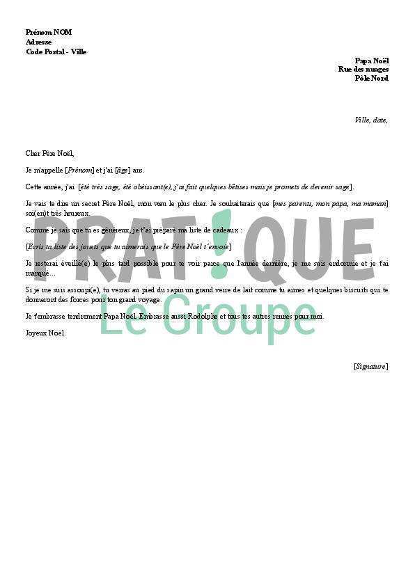 Modele Rapport Stage Optic listes des fichiers et notices PDF modele rapport