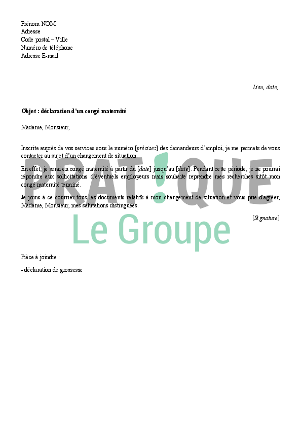 numero telephone forum rencontre Belfort