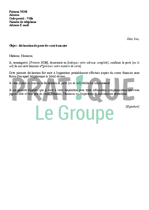 difference pdf en rtf gratuit