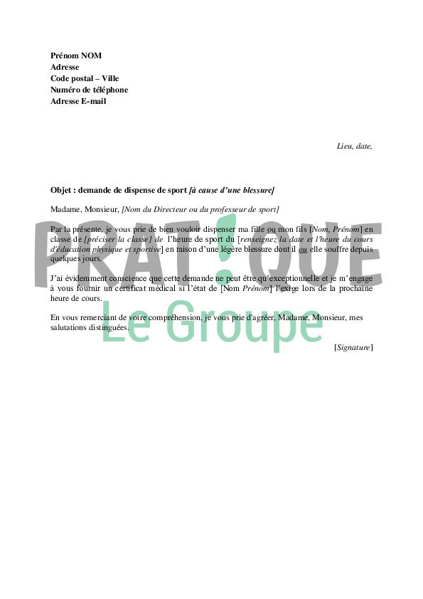 Exp De Mots D Excuse Pour Assenza Forum L école