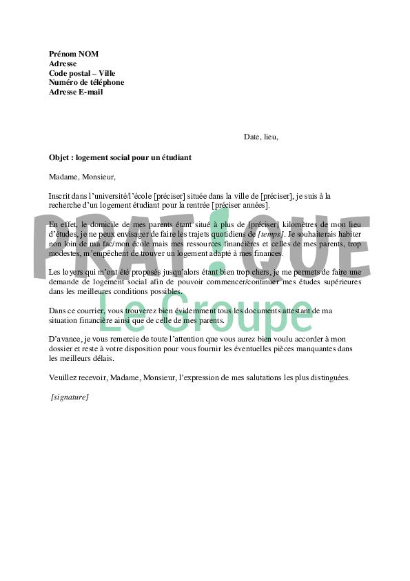 lettre pour site de rencontre Mamoudzou