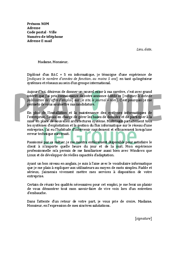 diplome 5 lettres