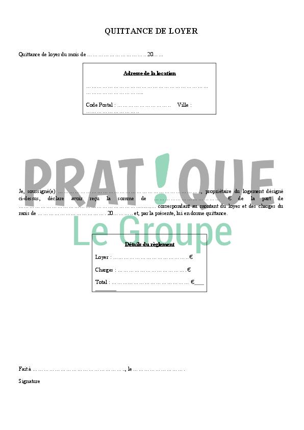 transformer un document word en pdf remplissable
