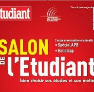 Conseils pour d crocher un job d 39 t for Salon job etudiant paris