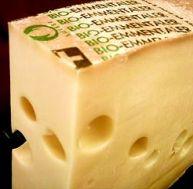 Qu 39 est ce qu 39 une alimentation quilibr e - A quoi sert le magnesium ...