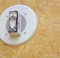 Comment choisir votre alarme domestique ?
