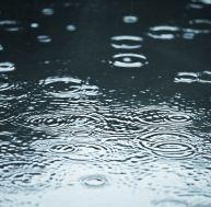 Stockage de l'eau de pluie : faites les bons choix