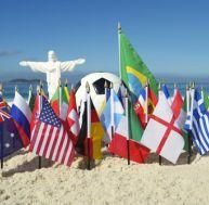 Coupe du monde de football : 7 équipes qui devraient marquer la compétition
