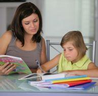que faut il savoir sur le contrat de travail d 39 une assistante maternelle. Black Bedroom Furniture Sets. Home Design Ideas