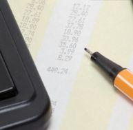 Abattement en paye : ce que vous devez savoir