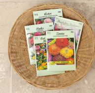 O acheter votre mobilier de jardin - Meubles par correspondance ...