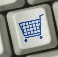 Acheter en ligne sur des sites étrangers