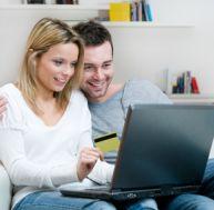 Comment faire ses achats en ligne sur Internet ?