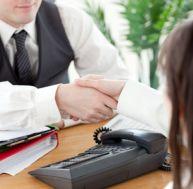 Acompte sur salaire : ce que vous devez savoir
