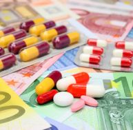 Comment bénéficier de l'aide à l'acquisition d'une complémentaire santé ?