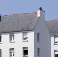 Aide au logement : à quelles aides avez-vous droit ?