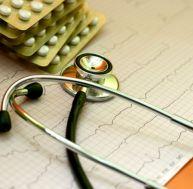 Aide pour une complémentaire santé (ACS)