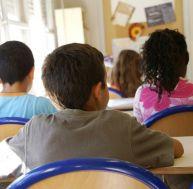 Les aides de l'Etat pour l'éducation