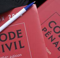 Aide juridictionnelle : qui peut en bénéficier ?