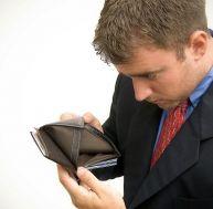 Les aides aux personnes endettées