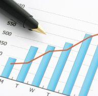 Aides fiscales à la création d'entreprise