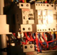 Ajouter ou remplacer un module dnas le tableau électrique