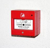 Alarme incendie : conseils et informations