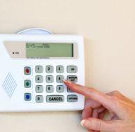 Alarme maison : guide pratique pour votre projet