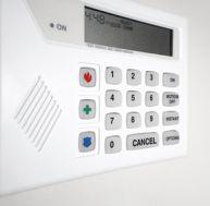 Alarme de maison : conseils et informations