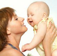 L'allocation aux mères de famille