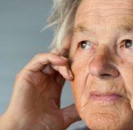 Alzheimer : les symptômes