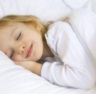 peut on vraiment mourir de manque de sommeil. Black Bedroom Furniture Sets. Home Design Ideas