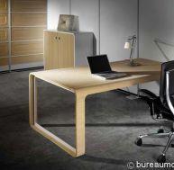 Aménager son bureau © bureaumobilier.com