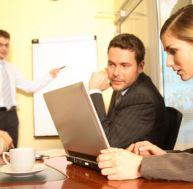 L'aménagement du temps de travail des salariés