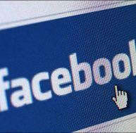 Comment retrouver des amis grâce à Facebook