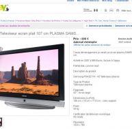 Profiter des ventes aux enchères sur internet