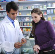 Mieux connaitre les antibiotiques