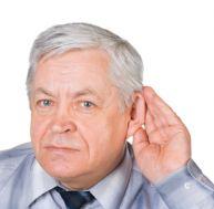 Bien choisir son appareil auditif