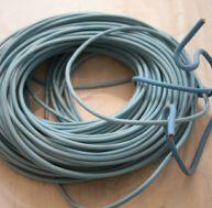 Installation électriques et normes d'électricité