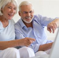 Associations ou sites pour personnes âgées