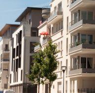 Louer son appartement ou sa maison pour un tournage for Louer une maison ou un appartement
