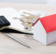 Assurances conseils et astuces for Assurance dommage ouvrage pour particulier