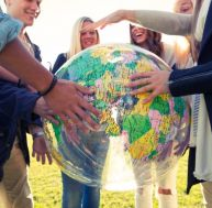 Choisir une assurance expatriation