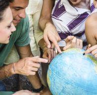 Tout savoir sur l'assurance voyage de groupe