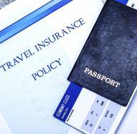 Choisir une assurance pour ses déplacements professionnels