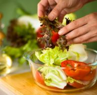 Connaître les astuces pour alléger ses repas