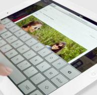 Astuces iPad : les raccourcis et gestes incontournables