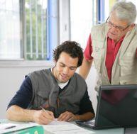 Auto-entrepreneur : développer son activité en devenant cyber-vendeur
