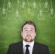 Connaître Les charges fiscales de l'auto-entrepreneur